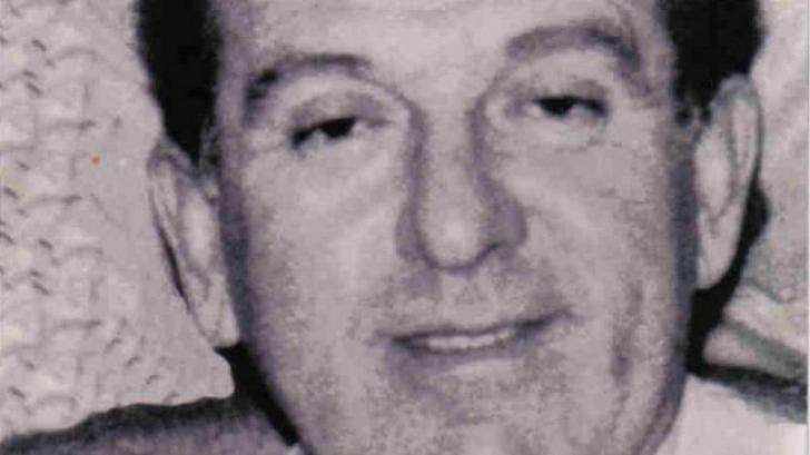 TORTURAT DE SECURITATE. Urmărire penală în cazul morţii disidentului Gheorghe Ursu