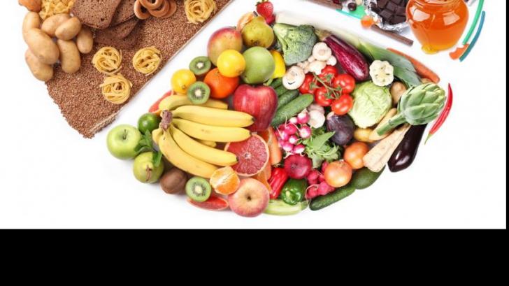 Alimentul care crește RISCUL DE DEMENȚĂ și DIABET. Îl consumi ZILNIC!