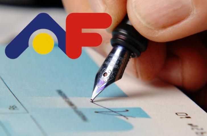 ANAF, decizie de anulare după decizie de impunere