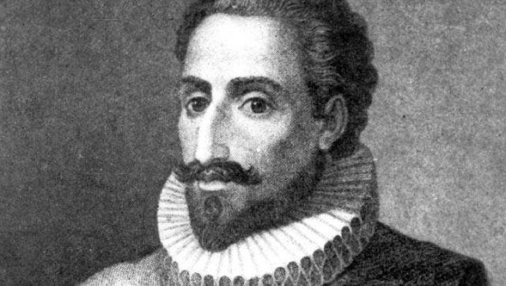 Căutarea mormântului scriitorului Miguel de Cervantes: Cercetătorii au analizat trei gropi funerare
