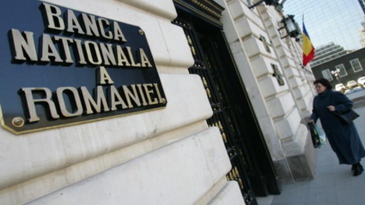 Câţi bani a pierdut sistemul bancar în primele 11 luni ale lui 2014