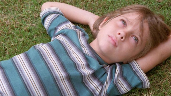 """""""Birdman"""" şi """"Boyhood"""", nominalizate la premiile Sindicatului producătorilor americani"""