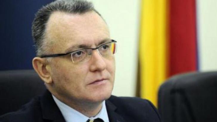 Ministrul Educației promite 1.981 de microbuze școlare până la sfârșitul acestui an