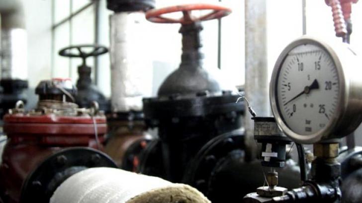 PNL cere ca RADET să conteste decizia ANRE de majorare a preţului gigacaloriei