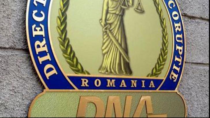 Şeful Secţiei ATI a Spitalului de Neurochirurgie Iaşi suspectat de corupţie, dus la audieri la DNA