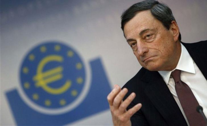 Avertismentul şefului BCE pentru Grecia