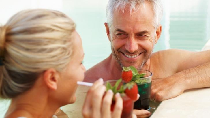 7 sfaturi pentru a-ţi îmbunătăţi viaţa sexuală după 40 de ani