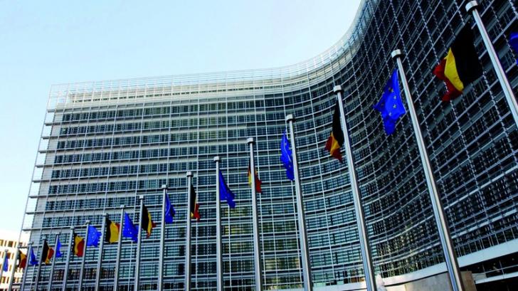 Polonia și Ungaria, din nou sub lupa Comisiei Europene