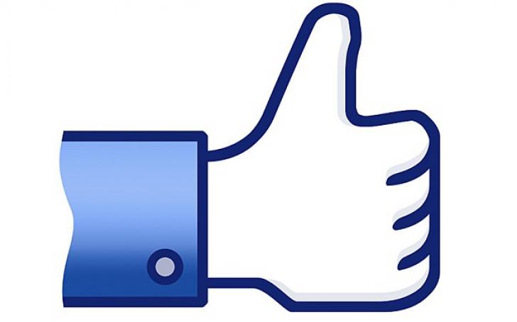 Ce spun Like-urile despre tine. Facebook îţi face profilul psihologic!
