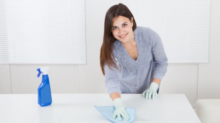 8 moduri în care poți folosi sarea de lămâie