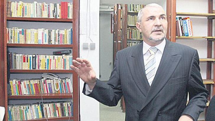 <p>Biblioteca Metropolitană, prejudiciată cu 9.000.000 de lei în urma ilegalităților fostului director</p>