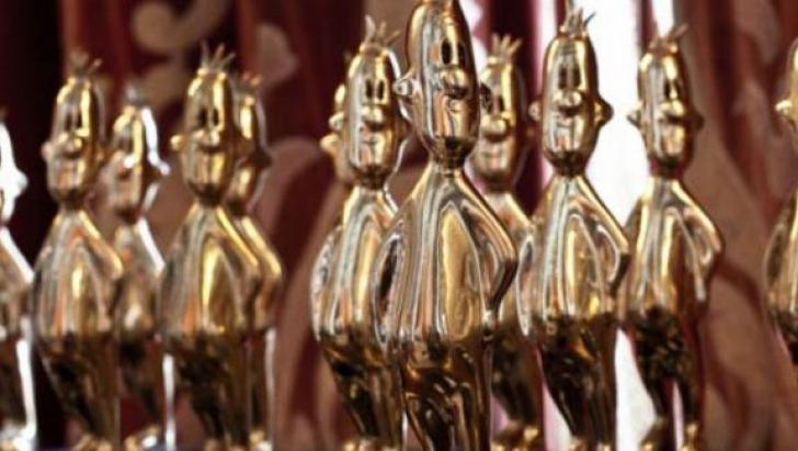 Gala premiilor Gopo 2015 va avea loc pe 30 martie