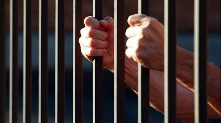 Avocatul Poporului declanșează o anchetă privind condițiile din închisori