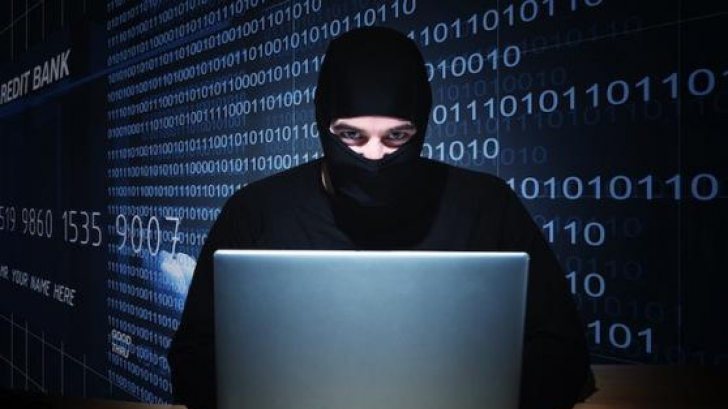 Serviciile secrete ale SUA aruncă bomba: hackerii ruşi, în sistemele informatice de vot din 7 state
