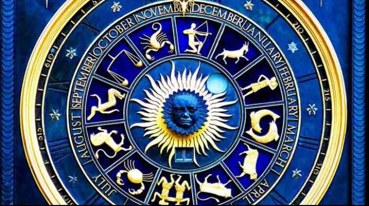 Horoscop complet vineri, 30 ianuarie şi pentru weekend. Ce rezervă astrele fiecărei zodii