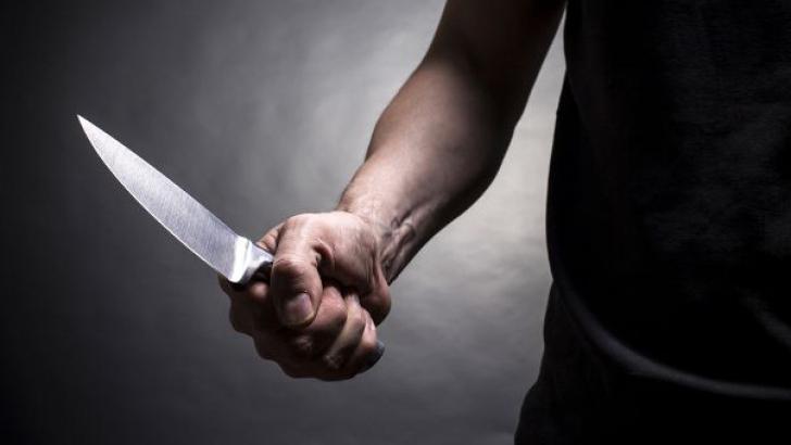 Româncă de 22 de ani, înjunghiată mortal de fostul iubit, în Spania. Bărbatul s-a spânzurat