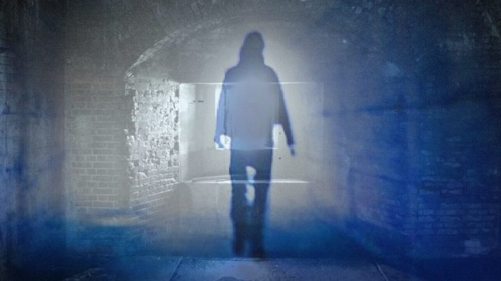 7 lucruri care ţi se întâmplă când mori