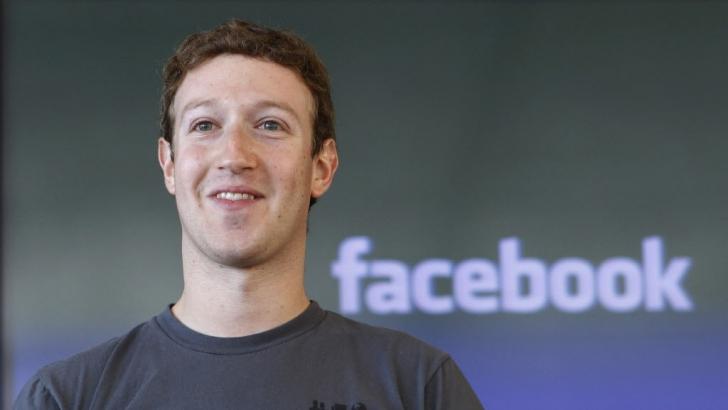 Mark Zuckerberg,  AMENINȚAT cu MOARTEA de un EXTREMIST PAKISTANEZ!