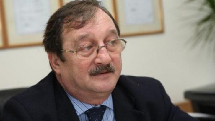 <p>Dezvaluiri în dosarul lui Mircea Basescu: 600.000 euro primiti pentru eliberarea lui Bercea Mondial</p>