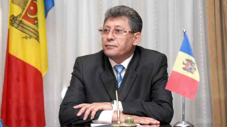 Republica Moldova: Liberalii și-au dat acordul pentru formarea unei coaliții de guvernare