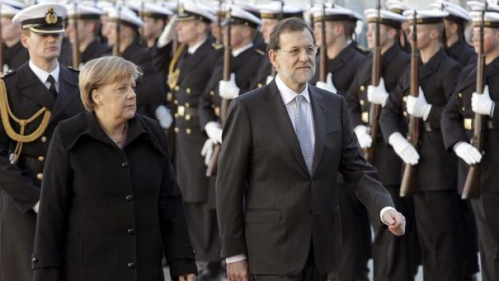 Mai mulți lideri europeni vor participa la un marș în memoria victimelor de la Paris