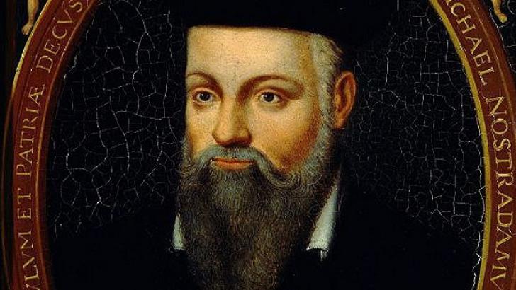 Nostradamus, PROFEŢIE ÎNGROZITOARE! Ce va păţi România în 2017