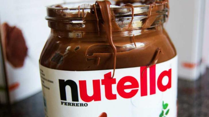 Creatorul Nutella a murit