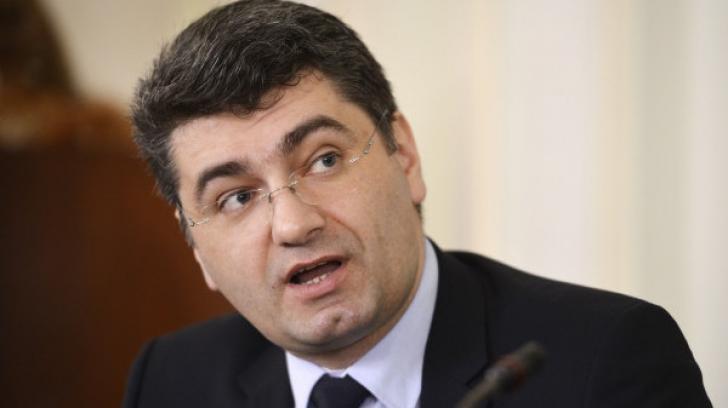 Motivarea Curții de Apel București:Lăsat în libertate, Puţura ar fi încercat să influențeze martorii