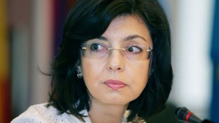 Vicepremierul Bulgariei: Ţara noastră trebuie să urmeze exemplul României în combaterea corupţiei