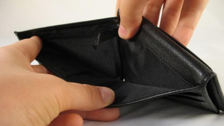 FMI avertizează cu privire la Legea falimentului personal