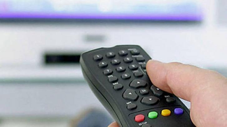 RCS-RDS pregăteşte noi canale de filme!