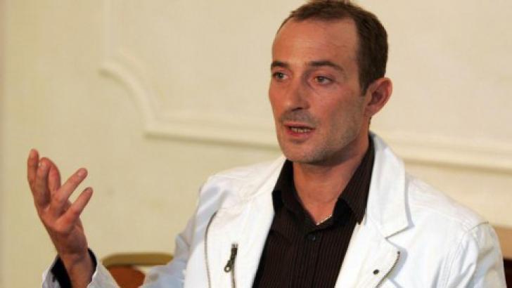 """Radu Mazăre a rămas fără Portul Constanţa: """"Eu am renunţat. Nu mai vreau nici portul, nici nimic"""""""