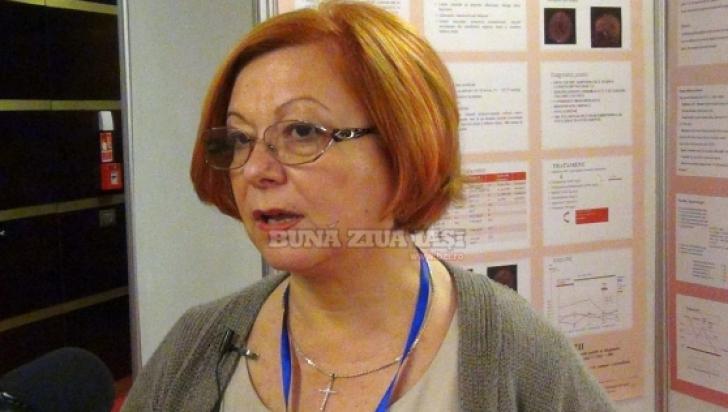 Managerul Spitalului de Boli Infecţioase Iaşi, reţinut pentru luare de mită