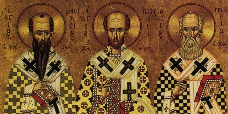 Sărbătoarea mare pentru creştin-ortodocşi, săptămâna viitoare: este Cruce Roşie