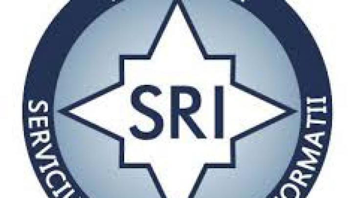 Ponta: PSD vrea şefi nepolitici la SRI şi SIE. Mă îndoiesc că Iohannis va propune de la PSD