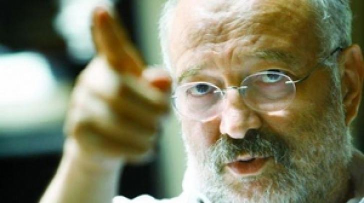 Stelian Tănase solicită SRI să îşi retragă ofiţerii acoperiţi din TVR