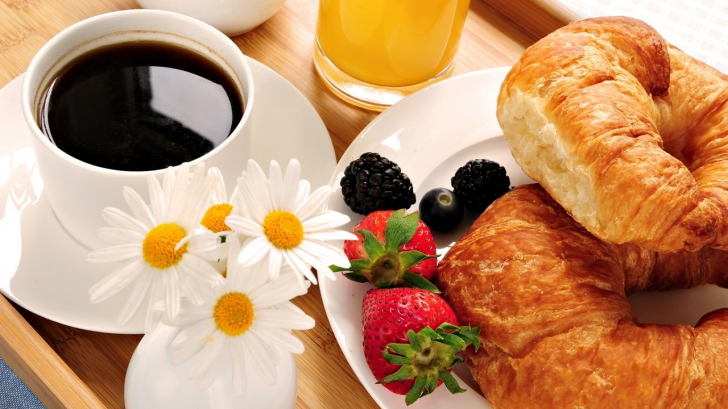 5 ritualuri de dimineaţă care îţi sporesc productivitatea la locul de muncă