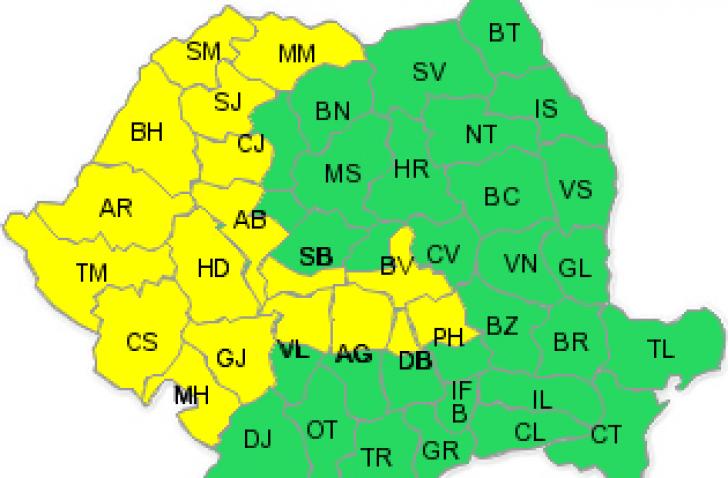 Harta ploilor