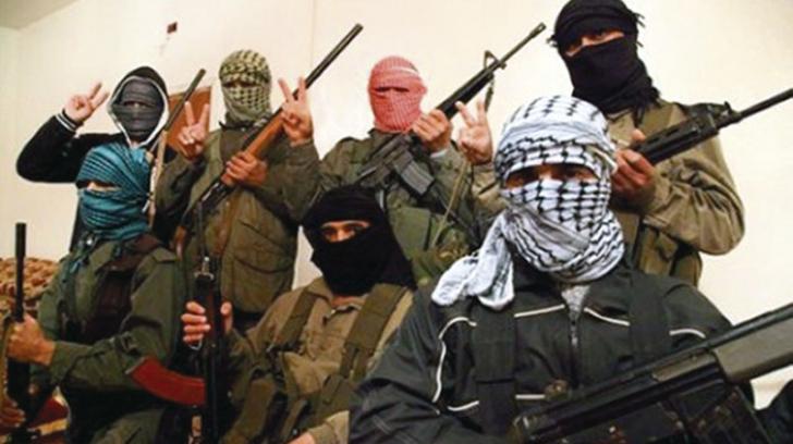 800 de luptători Al-Qaida, ucişi în sudul Yemenului