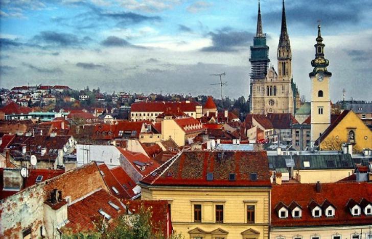 Croatia, solutie in extremis