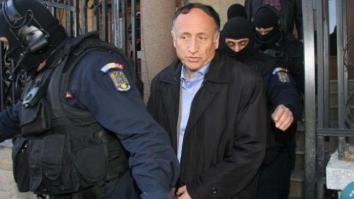 Ce a adus modificarea Codului de procedură PENALĂ: NUMĂRUL RECORD de arestați la DOMICILIU, în 2014