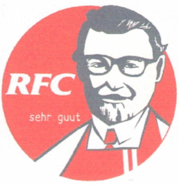 Logo-ul bistriţeanului