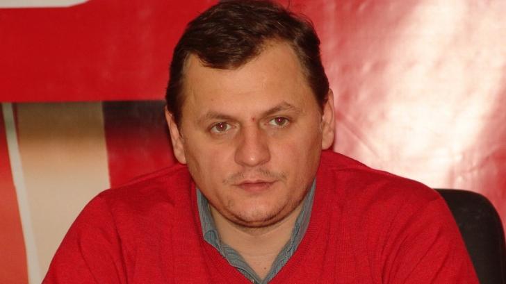 Deputatul PSD Gabriel Vlase înjură un coleg de la USR. Atenţie, limbaj licenţios! VIDEO
