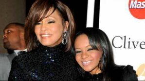 Ipoteză şocantă! Fiica lui Whitney Houston a fost ucisă