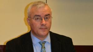 Scandal sexual la UMF Iaşi. Stenograme incredibile cu profesorul Dumitru Păduraru