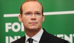 Ministrul care vrea ca Irlanda să aibă un plan similar Greciei