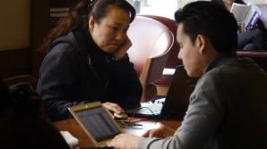 China obligă utilizatorii de Internet să se înregistreze cu numele real
