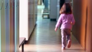 Vaslui: Peste 30 de elevi s-au îmbolnăvit de varicelă într-o singură şcoală. Focarul, în evoluţie