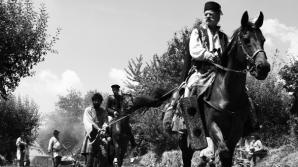 """Premiera românească a filmului """"Aferim!"""", premiat la Berlinală, pe 13 martie"""