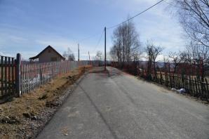Cea mai periculoasă stradă din România